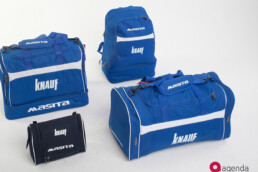 sport, torby treningowe, akcesoria sportowe, sportowy szalik,